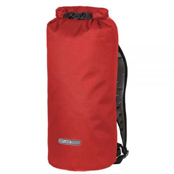 Ortlieb Unisex X-Plorer 59 Rucksack  - Click to view larger image
