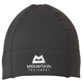 Mountain Equipment Powerstretch Beanie  - Click to view larger image