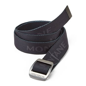 Montane Lasso Belt  - Click to view larger image