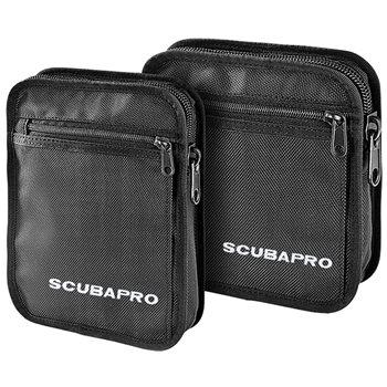Scubapro X-Tek Storage Bag BCD Accessory  - Click to view larger image