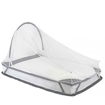Lifesystems Arc Mosquito Net Single Bed  - Click to view larger image
