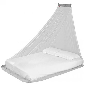 Lifesystems Micro Net Double Bed Mosquito Net  - Click to view larger image