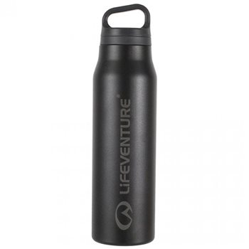 Lifeventure Hot & Cold Vacuum Flask  - Click to view larger image