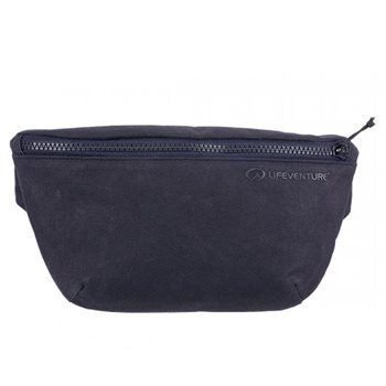 Lifeventure Kibo Waist Pack Small Bumbag  - Click to view larger image