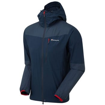 Montane Lite Speed Jacket   - Click to view larger image