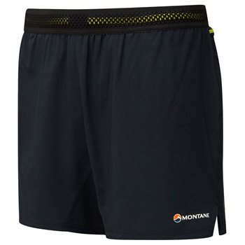 Montane Mens Fang Shorts  - Click to view larger image