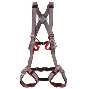 DMM Unisex Tom Kitten Harness  - Click to view larger image