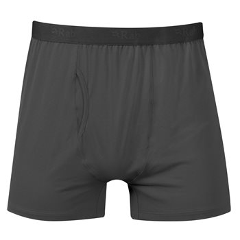 Rab Mens Force Boxers Underwear   - Click to view larger image