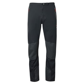 Rab Mens Kinetic Alpine Pant Waterproof Trouser  - Click to view larger image