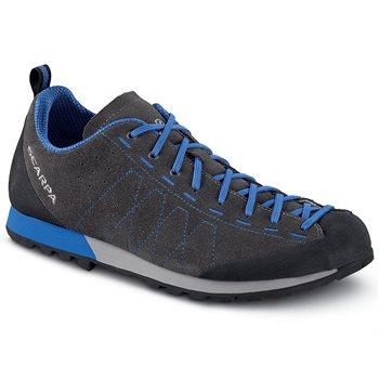 Scarpa Mens Highball Walking / Hiking Shoes  - Click to view larger image