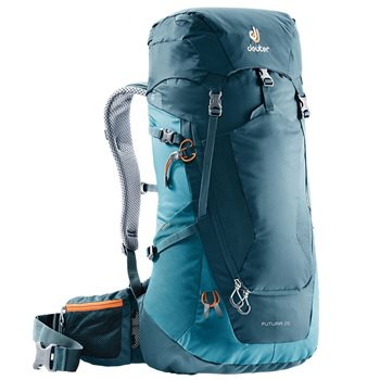 Deuter Futura 26  - Click to view larger image