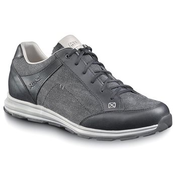 Meindl Mens Pisa Walking / Hiking Shoes  - Click to view larger image