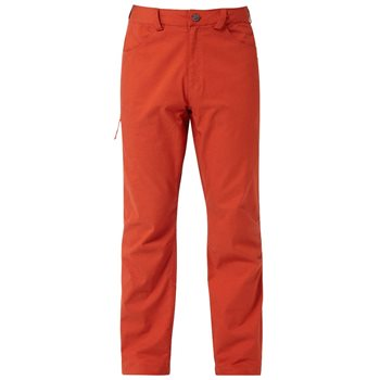 Mountain Equipment Mens Beta Pant All Year Versatile Stretch Climbing Trouser  - Click to view larger image