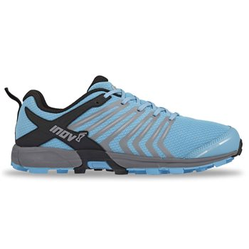 Inov-8 Womens Roclite 300 Fell Running Shoes  - Click to view larger image