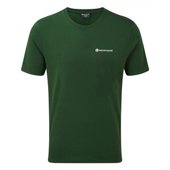 Montane Ama Dablam T-Shirt  - Click to view larger image