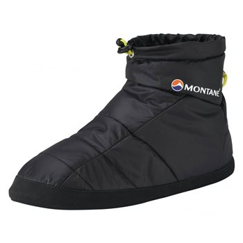 Montane Prism Bootie  - Click to view larger image