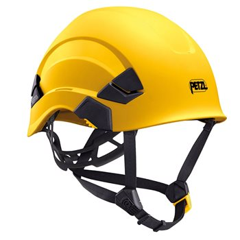 Petzl Vertex Work Rescue Helmet  - Click to view larger image