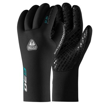 Waterproof Unisex G30 Glove Dive Glove  - Click to view larger image