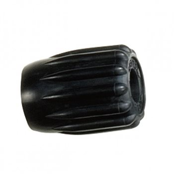 IST Rubber Tank Handle  - Click to view larger image