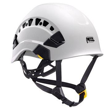 Petzl, Petzl Lighting, Karabiners, Climbing Helmets, Work
