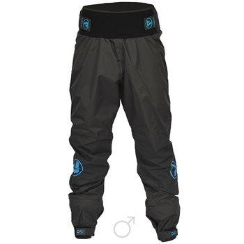 Peak UK Mens Semi Pants   - Click to view larger image