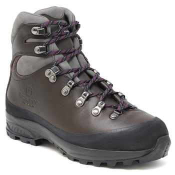 Scarpa Womens SL Active Womens Walking / Hiking Boots SL Active WMN - Click to view larger image