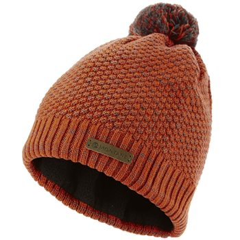 Montane Unisex Beta Bobble Beanie   - Click to view larger image
