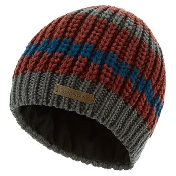 Montane Unisex Uplift Beanie   - Click to view larger image