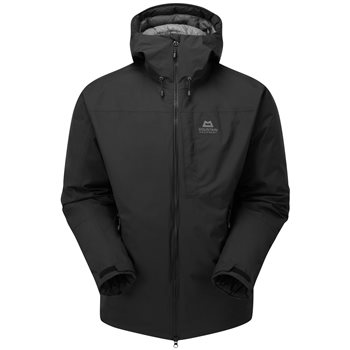 Mountain Equipment Mens Triton Insulated Jacket  - Click to view larger image