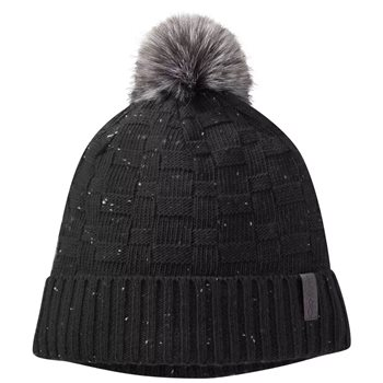 Outdoor Research Unisex Womens Rory Insulated Beanie   - Click to view larger image