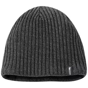 Outdoor Research Unisex Bennie Insulated Beanie    - Click to view larger image