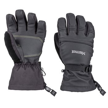 Marmot Mens BTU Glove  - Click to view larger image