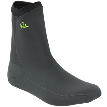 Palm Equipment Index Socks Canoe / Kayak Accessory Outside - Click to view larger image