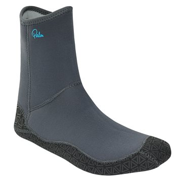 Palm Equipment Kick Socks Canoe / Kayak Accessory  - Click to view larger image