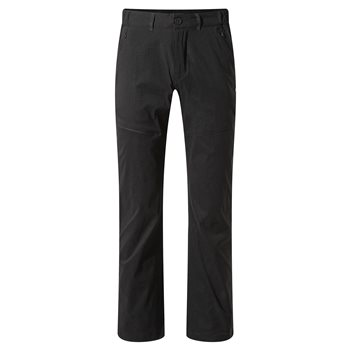 Craghoppers Mens Kiwi Pro 2 Trouser All Year Sun Protection  - Click to view larger image