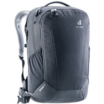 Deuter Womens Giga SL 28L Travel Backpack with Laptop Compartment  - Click to view larger image
