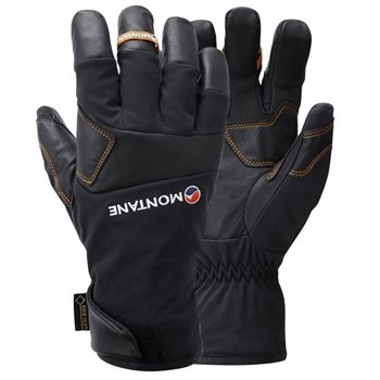 Montane Mens Ice Grip Glove  - Click to view larger image