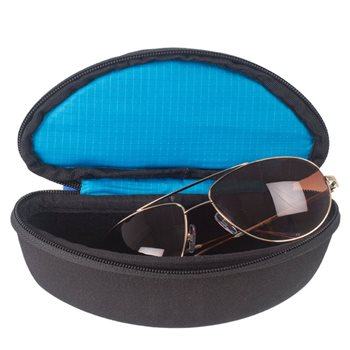 Lifeventure Sunglasses Case  - Click to view larger image