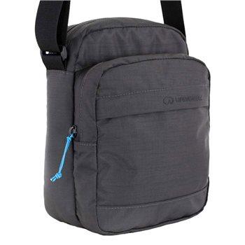 Lifeventure RFID Shoulder Bag  - Click to view larger image