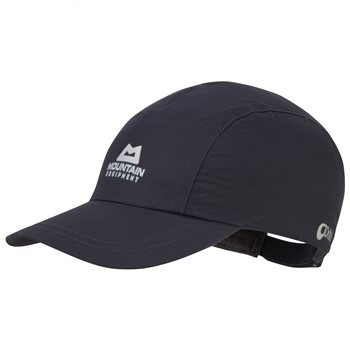 Mountain Equipment Unisex Drilite Waterproof Breathable Cap Drilite Cosmos - Click to view larger image
