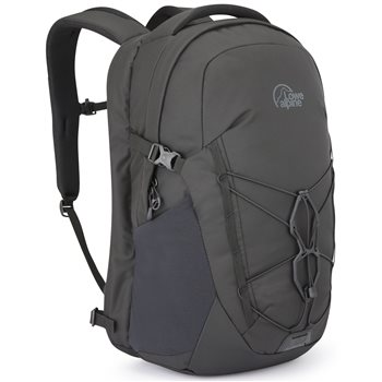 Lowe Alpine Unisex Phase 30 Day Sack with Laptop Compartment Phase 30 - Blue Night - Click to view larger image
