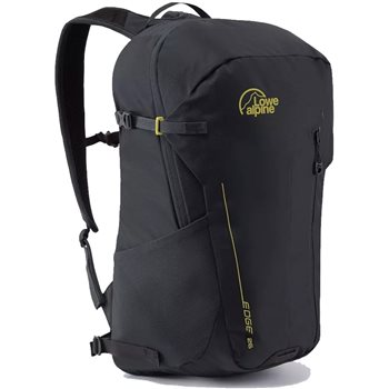 Lowe Alpine Unisex Edge 26 Day Sack With Laptop Compartment Edge 26 - Cadet Blue - Click to view larger image