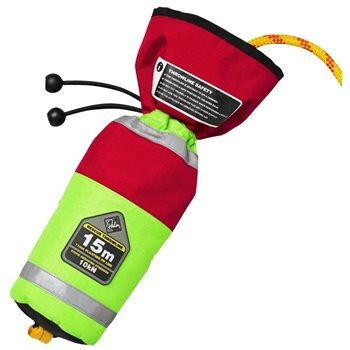 Palm Equipment Bullet Throwline 15m Rescue Equipment  - Click to view larger image