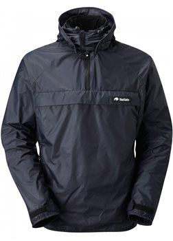 Buffalo Mens Teclite Shirt Soft Shell  - Click to view larger image
