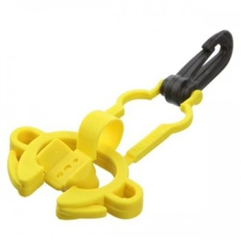 Scubapro Octopus Holder Mouthpiece Plug For Regulators  - Click to view larger image