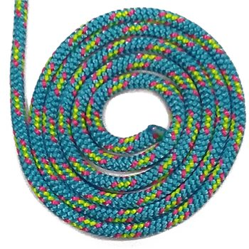 Beal Accessory Cord 3mm Multi Purpose Cord  - Click to view larger image