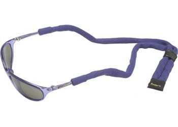 Croakies Suiter Sunglasses Retainer Strap