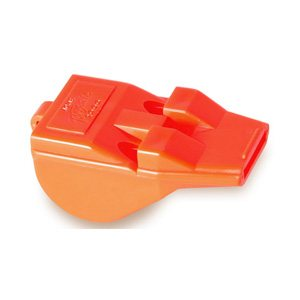 Lifesystems Survival Whistle