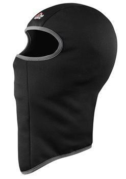 Lowe Alpine Powerstretch Balaclava  - Click to view larger image