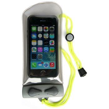 Aquapac Mini Case (iPhone 1-5)  - Click to view larger image